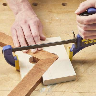 woodworking-projects-tips